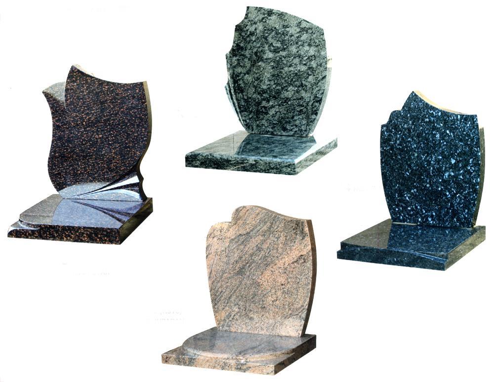 Suite à une crémation, la famille peut décider de déposer l'urne directement dans un monument cinéraire accompagné de fleurs de deuil. C'est une alternative au dépôt en columbarium ou encore à la dispersion des cendres.