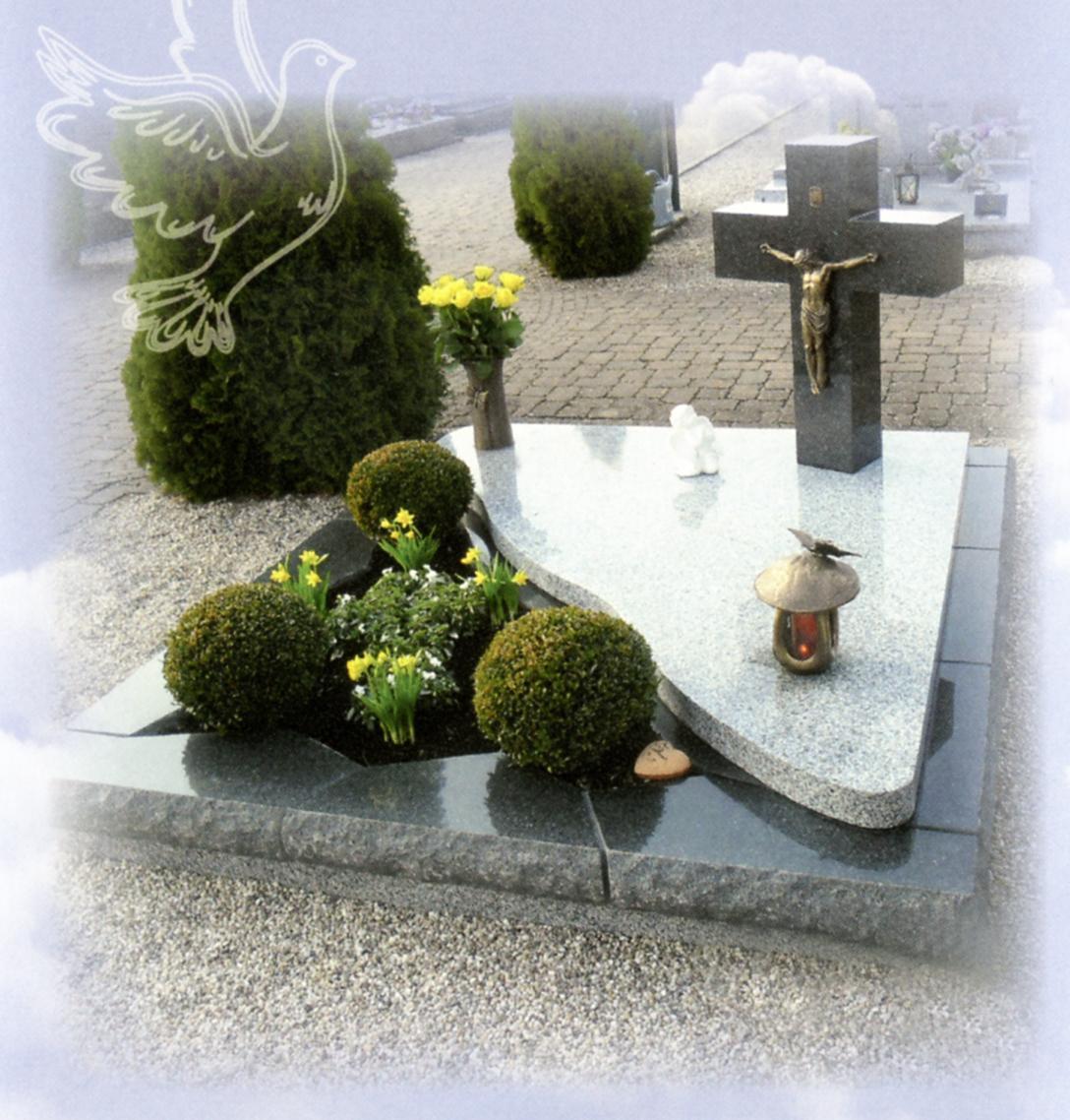 Monument double - Ets Schittly -67 Bischwiller 2