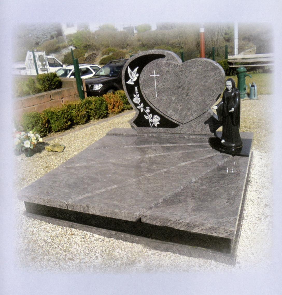 Monument double - Ets Schittly -67 Bischwiller 4