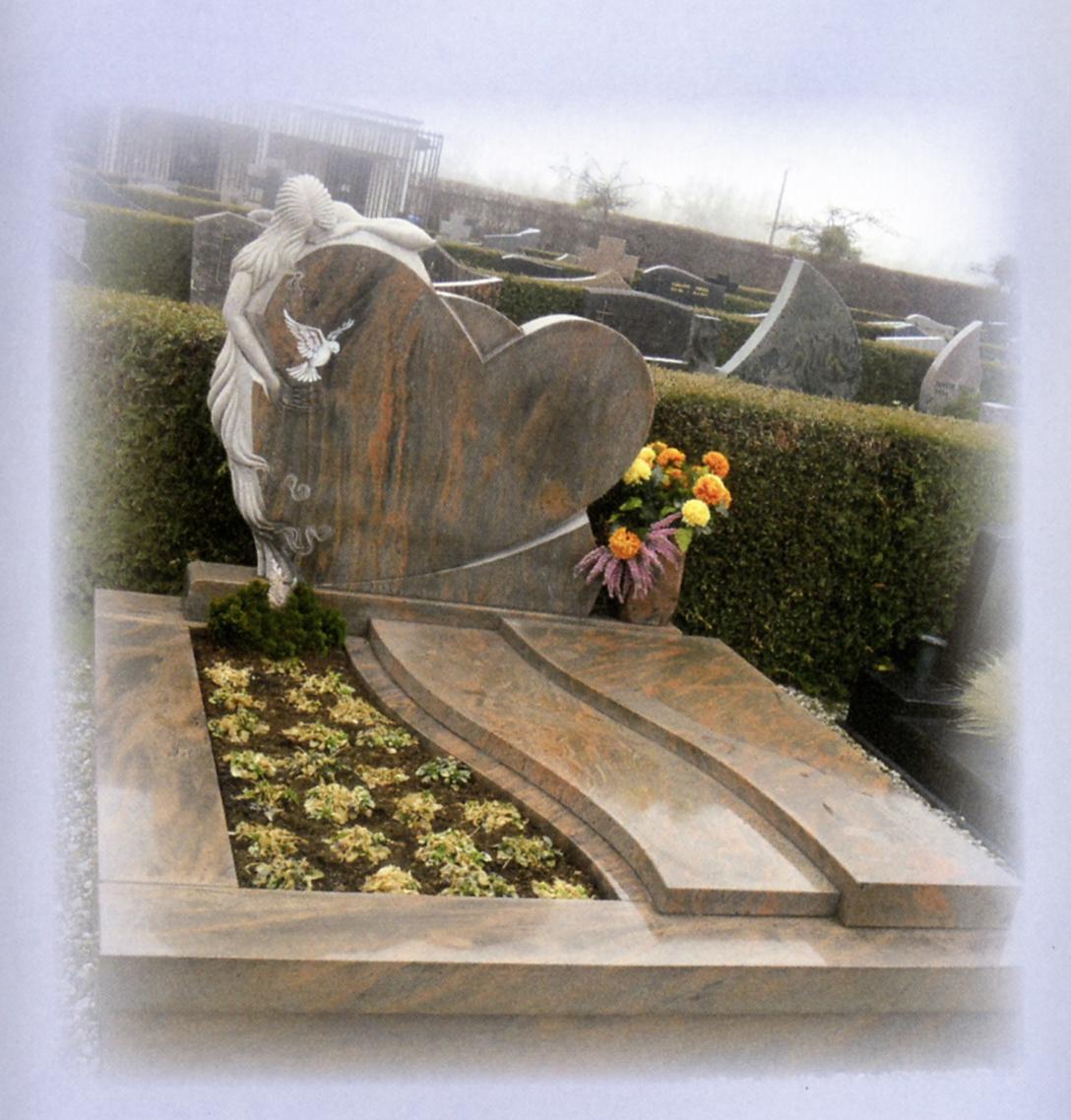 Monument double - Ets Schittly -67 Bischwiller 5