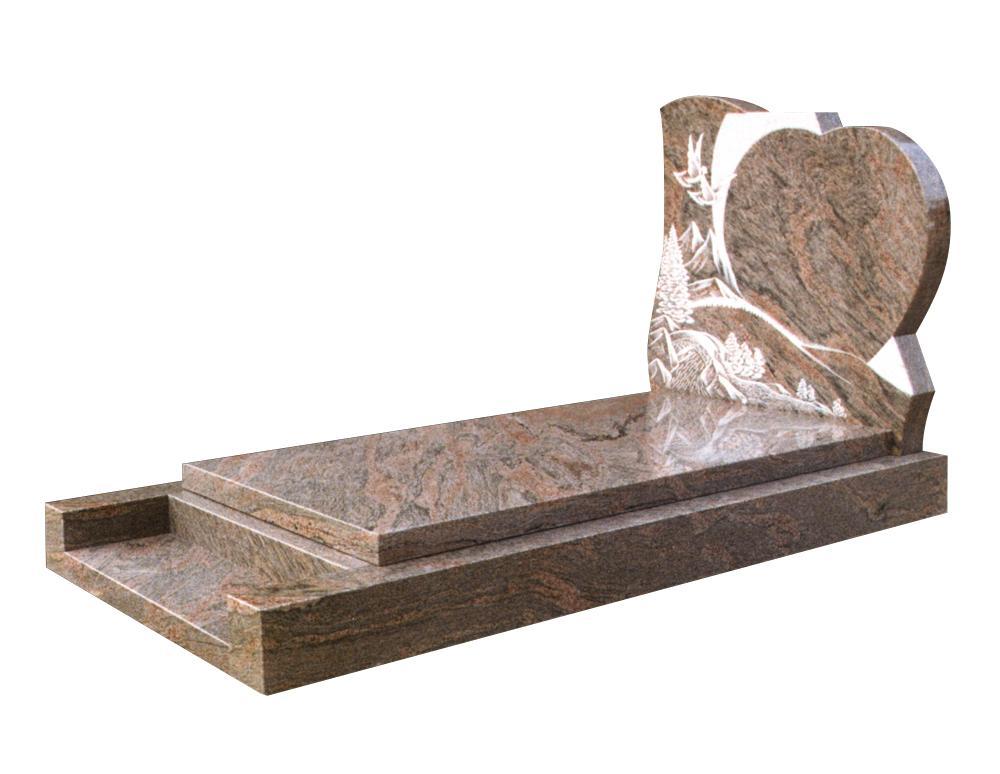 Monument simple - Ets Schittly-67 -Bischwiller 10