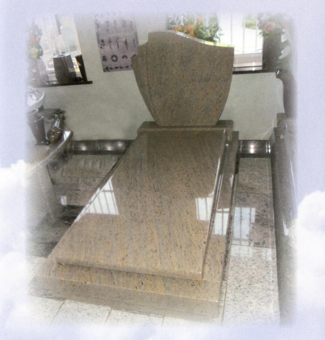 Monument simple - Ets Schittly-67 -Bischwiller 12