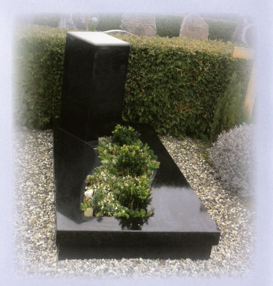 Monument simple - Ets Schittly-67 -Bischwiller 13