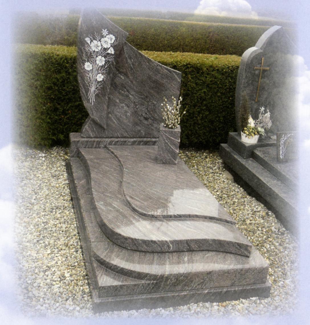 Monument simple - Ets Schittly-67 -Bischwiller 15