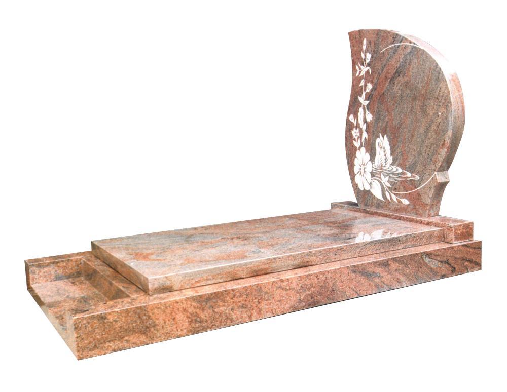 Monument simple - Ets Schittly-67 -Bischwiller 16
