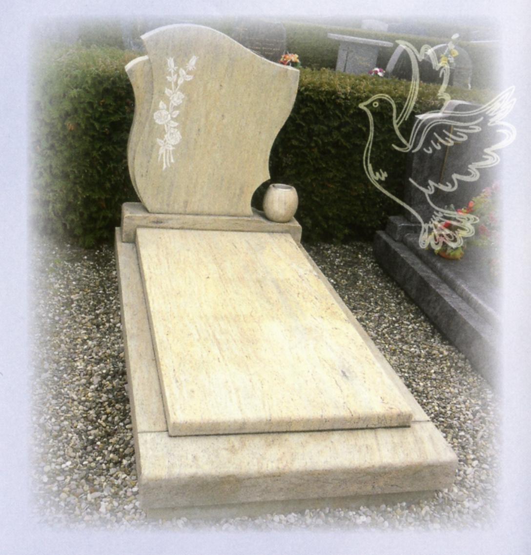 Monument simple - Ets Schittly -67 - Bischwiller 17