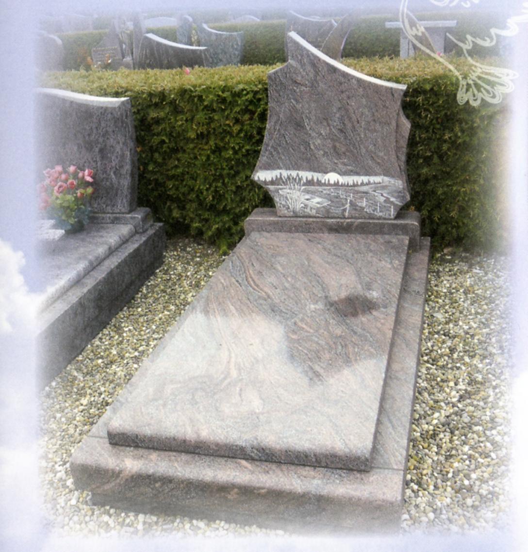 Monument simple - Ets Schittly -67 - Bischwiller 18