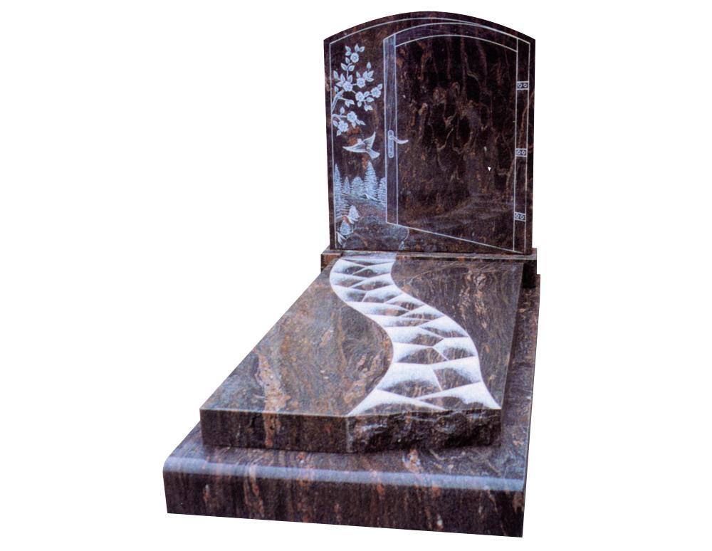 Monument simple - Ets Schittly -67 - Bischwiller 20