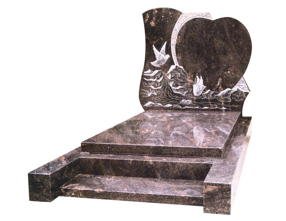 Monument simple - Ets Schittly -67 Bischwiller 3