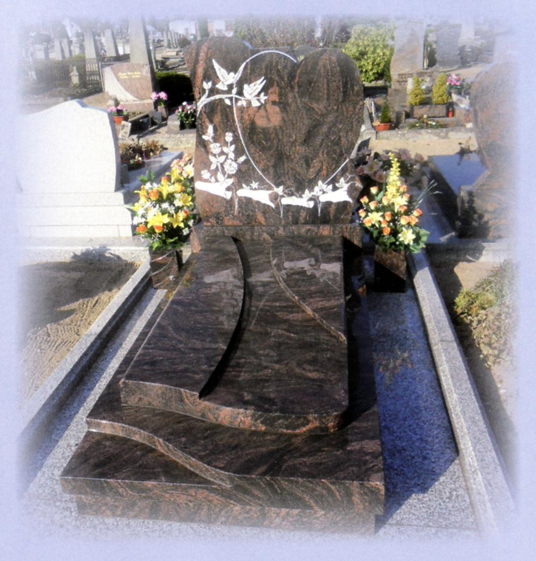Monument simple - Ets Schittly -67 - Bischwiller 4