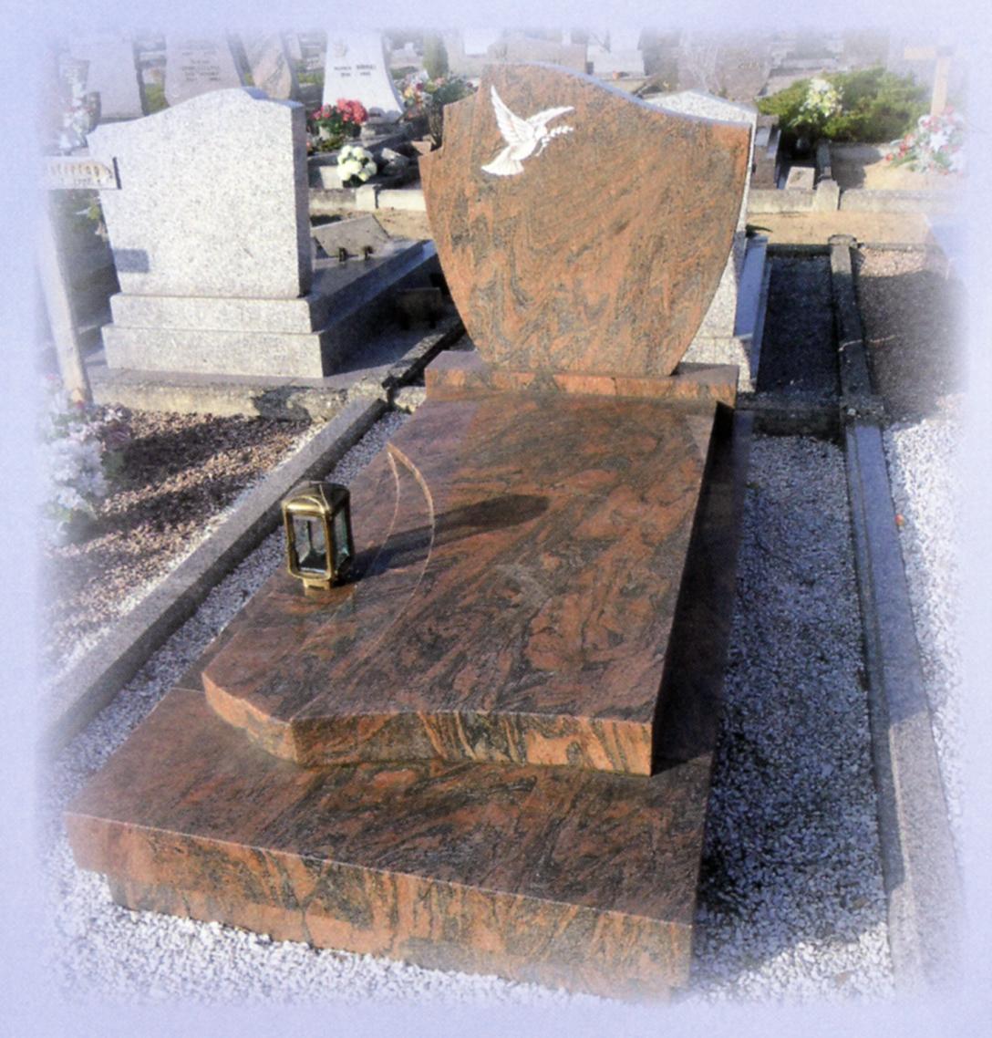 Monument simple - Ets Schittly -67 - Bischwiller 6