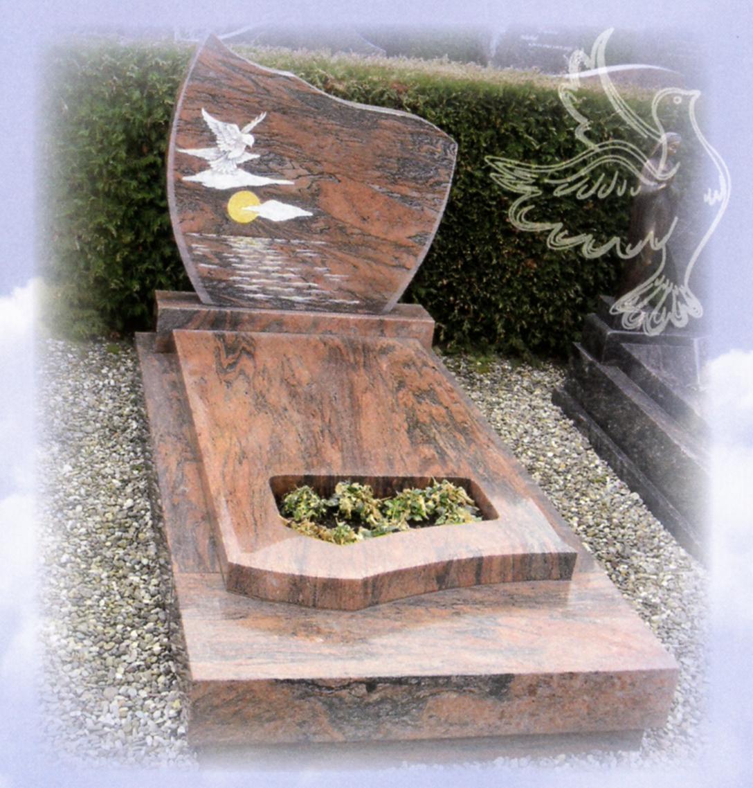 Monument simple - Ets Schittly -67 - Bischwiller 7