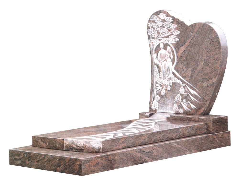 Monument simple - Ets Schittly-67 -Bischwiller 8