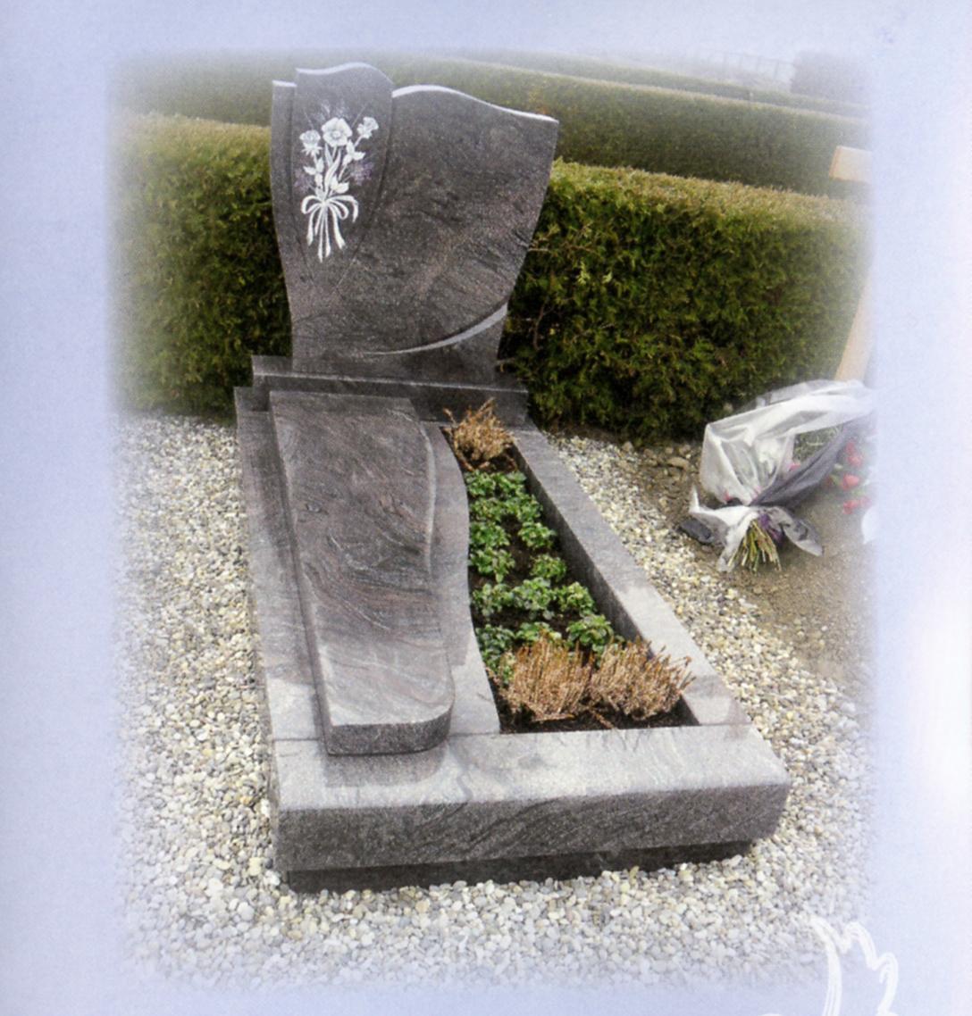 Monument simple - Ets Schittly-67 -Bischwiller 9